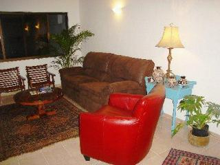 Pretty Central Two Bedroom in the Heart of Merida