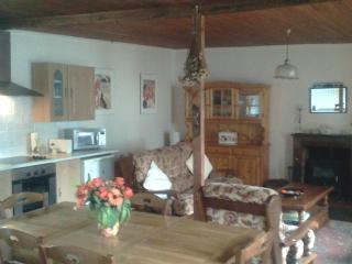Riverside Cottage, Morbihan