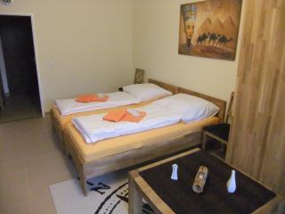 KLEINES EICHEN Appartement 28, Núremberg