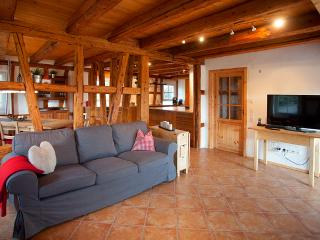 Exclusive Country house in the Black Forest, Seewald