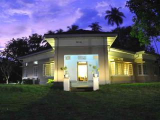 4 Bed Room Villa - Dilpasan Ambalangoda