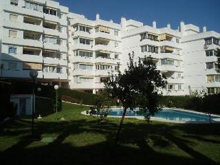 Myramar Oasis, Arroyo de la Miel