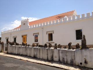 Castro Beach House - Praia Grande