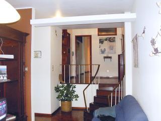Apartamento Porto 6 P. Centro