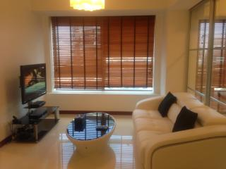 Marina Bay 2 Bedroom Apartment, Singapur