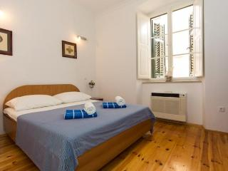Bota apartmans, Dubrovnik