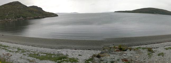 Ardmair Bay