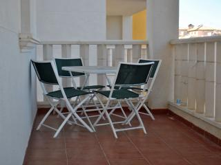 Playa Golf II, 1st floor Apartment Calle Cipres, Lomas de Cabo Roig