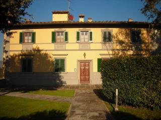 Casa vacanza Antonella