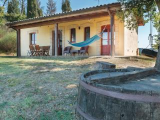 Cottage in a farm in Umbria