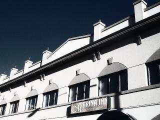Marina Inn suites, Thunder Bay