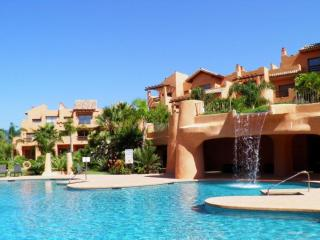 1 Bedroom Apartment, Sotoserena Resort, Estepona