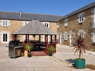 Pengelly Farm Cottages - Bowjy, Truro