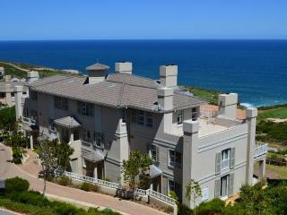 Pinnacle Point Golf Villa B8U2, Mossel Bay