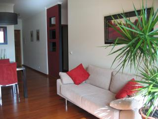 Madeira,2 bedroom apartment, Canico