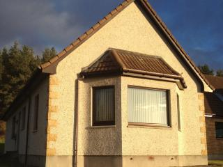 Maranatha Cottage, Inverness