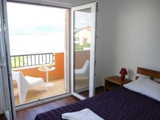 Apartment Bela A1