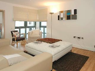 ServicedLets Town Centre Apartments, Cheltenham