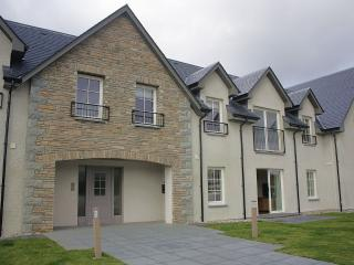 Flat 7, The Steadings, Aviemore