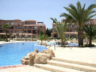 5368 - Limnaria Gdns Penthouse, Pafos
