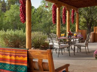 Centrally located to tour all of Northen NM!, Chimayo