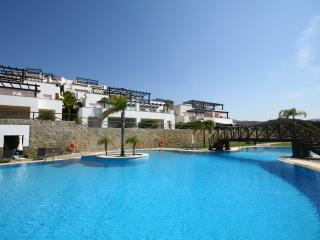 2 bed townhouse, Santa Clara Golf - 1433, Marbella