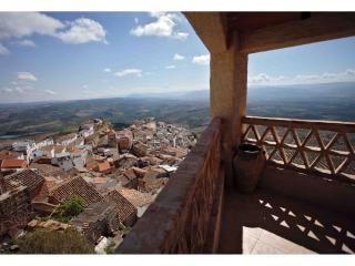 Atalaya del Segura Casas Rurales, Chiclana de Segura