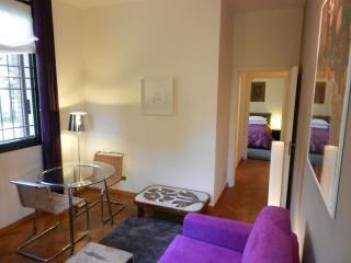 ART TO DESIGN BnB - Suite Room, San Giovanni in Persiceto