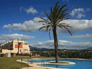 4 Bedroom Townhouse La Cala, La Cala de Mijas
