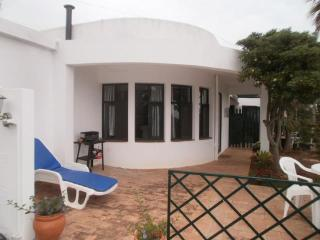 Nice cottage in a rural property in the Algarve 1, Lagos