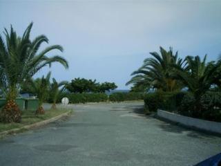 Alba Serena, San-Nicolao