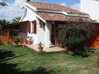 Villa in residence - Calasetta