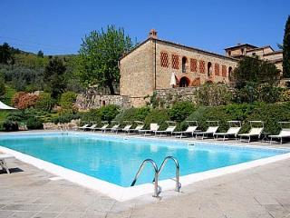 Borgo Bello L