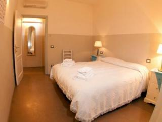 Signoria One bedroom, Donnini