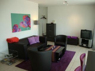 Appartamento Aurora, Locarno