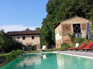 Villa Granchiaia