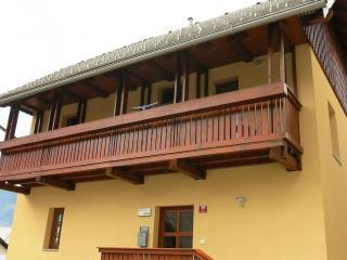 Kot House - Bovec