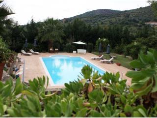 Villa Tresino Appartamenti - Castellabate - Appartamento Tresino