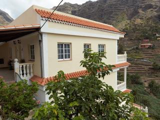 Casa 'El Retamal'