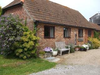 Byre Holiday Cottage