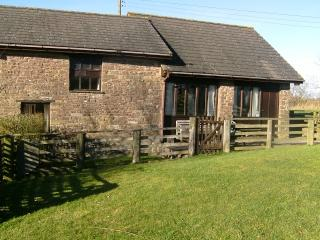 Chestnut Cottage, Abergavenny