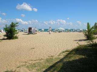 Bravo 5, Sonnenstrand (Sunny Beach)