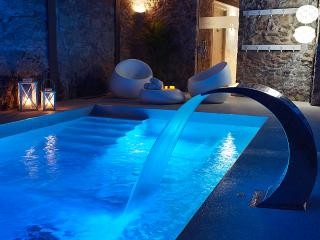 MAS TORROELLA luxury villa & spa, Costa Brava