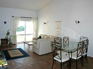 Lovely spacious private home in Praia do Carvoeiro