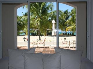 BeachApartment Cadaques Caribe, Bayahibe