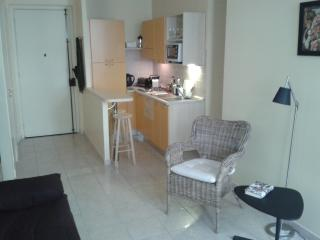 NEW -  FURNISHED STUDIO NICE, Nizza