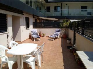 Apartamento en Palma cerca del mar