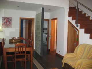 Casa Ideal em Ponta Delgada