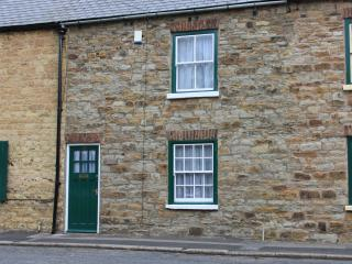 Fern Cottage, Durham City