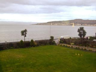 CRAiGILEE, Isle of Bute
